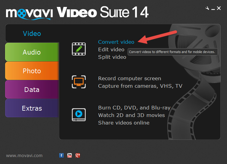 movavi-select-convert-video
