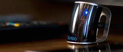 MTE Deals: Blumoo Bluetooth Universal Remote & Android Lollipop Course