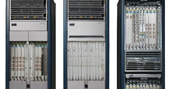muskinternet-router