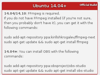 open-broadcaster-install-on-ubuntu-1404-plus