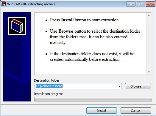reboot-restore-click-install