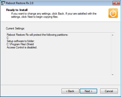 reboot-restore-confirm-settings