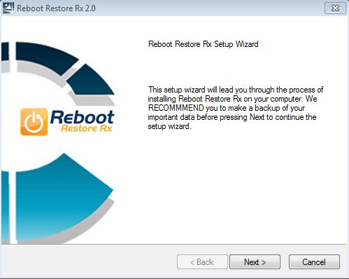reboot-restore-registry-check
