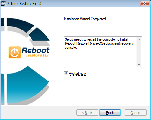 reboot-restore-restart-windows
