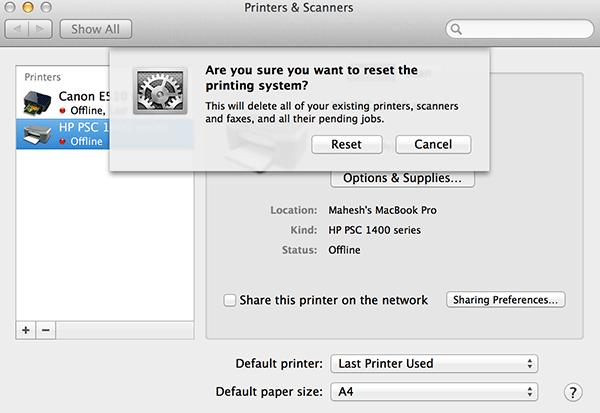 resetprintmac-prompt