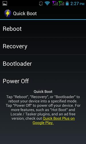 rootapps-quickboot