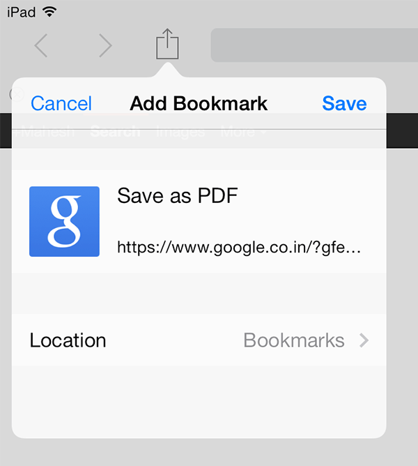 savepdfipad-new