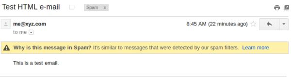sendmail-email-script