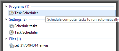 shutdown-search-task-scheduler