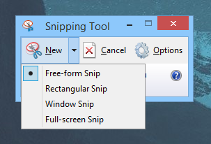 snipping-tool-snip-modes