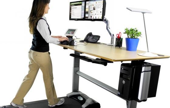 standingdesk-treadmill