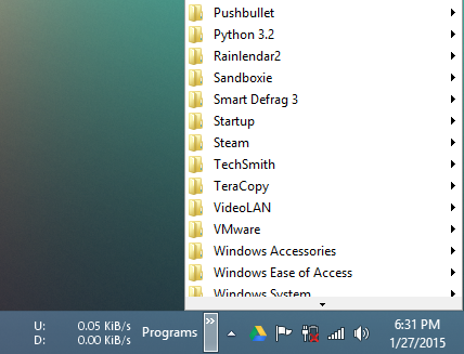 start-menu-toolbar-programs-toolbar