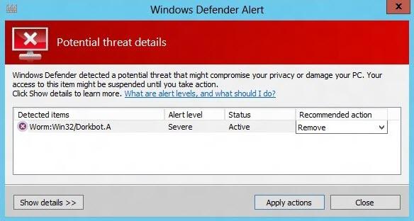 system-restore-virus-warning