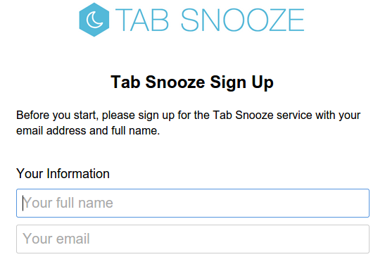 tab-snooze-signup