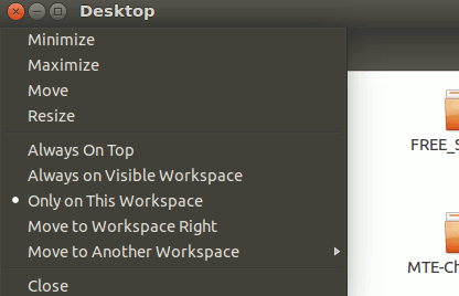 ubuntu-alt-space-open-menu