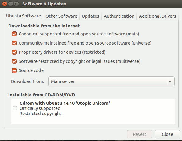 ubuntu-software-and-updates