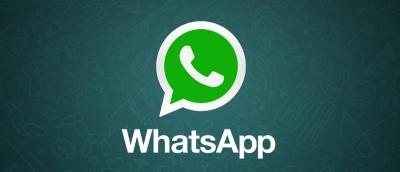How to Access WhatsApp on Your Chrome Browser