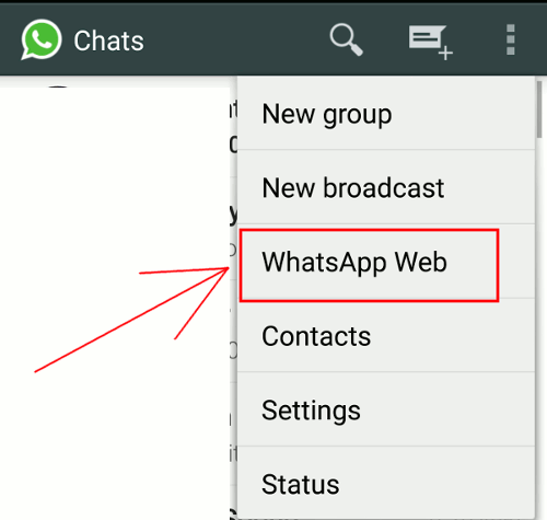 whatsapp-menu-whatsappweb