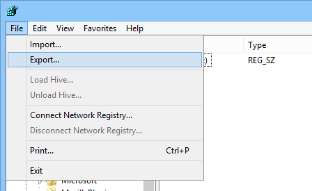 windows-registry-backup