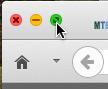 yosemite-green-button-full-screen