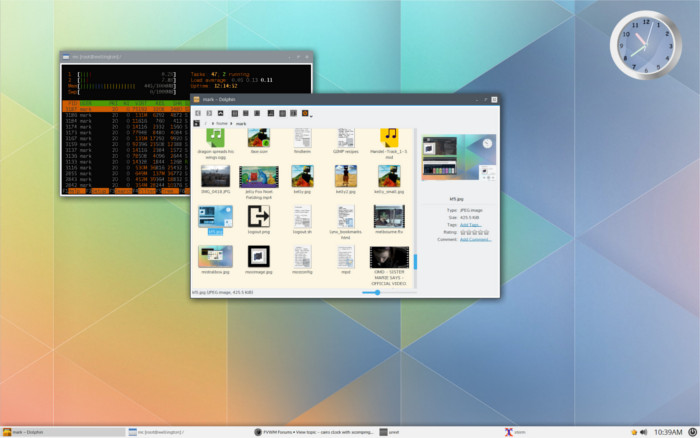 5-great-openbox-themes-mistral