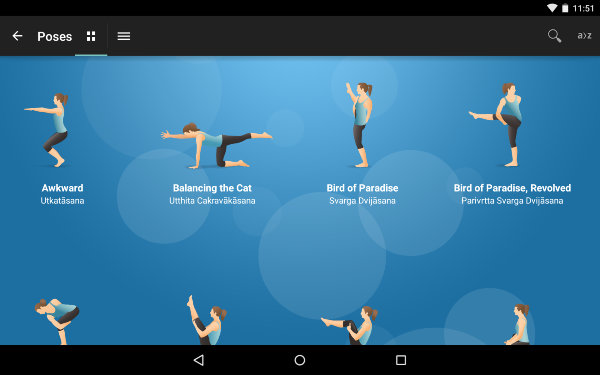AndroidYogaApps-Pocket-Yoga