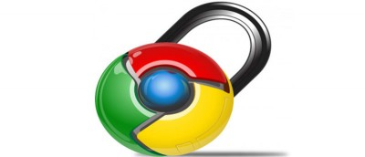 How to Manage Saved Passwords in Various Web Browsers