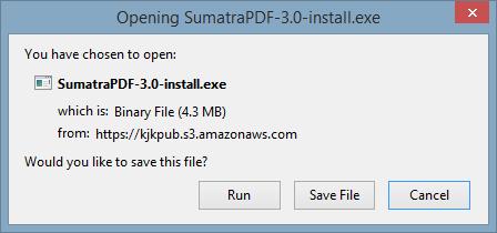 OD-Download-Run