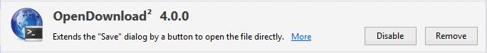 OD-Firefox-Details
