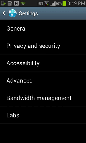 androidhistory-privacy