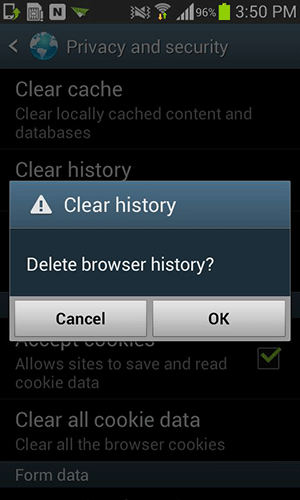 androidhistory-prompt