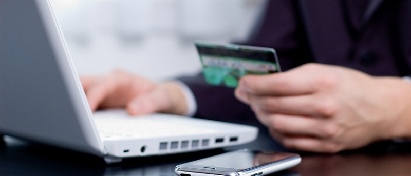 Just How Secure Is Your Bank Account?