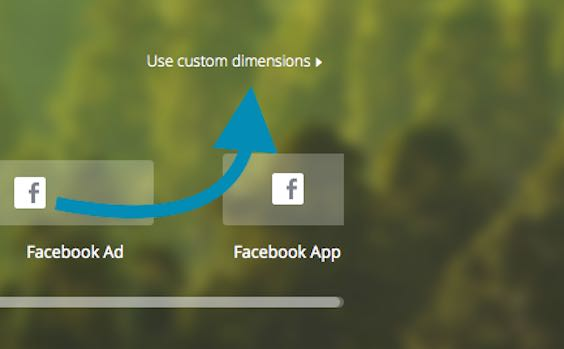 canva-use-dimensions