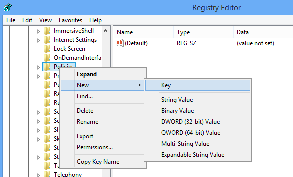 custom-shortcuts-new-key-comdlg32