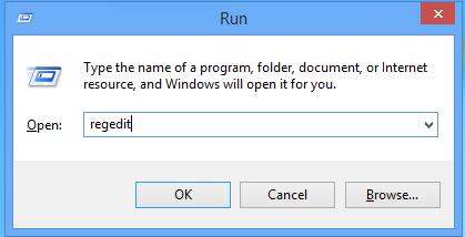 custom-shortcuts-run-command