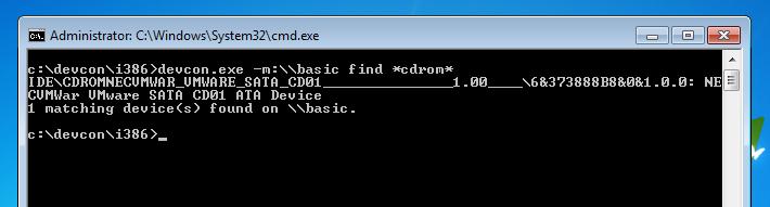 devcon-find