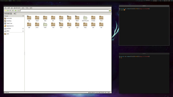 difference-between-desktops-and-window-managers-xmond-window-manager