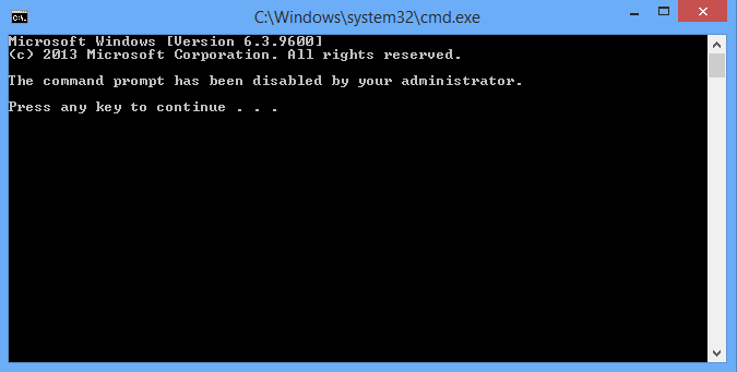 disable-command-prompt-finished