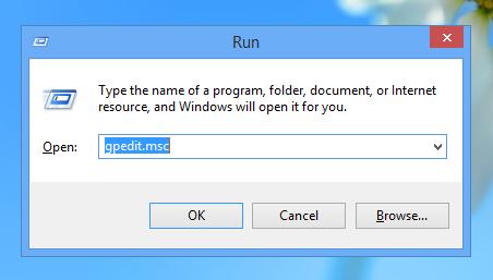 disable-command-prompt-gpedit
