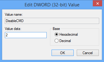 disable-command-prompt-set-value