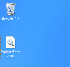 disable-ribbonui-explorerframe-desktop