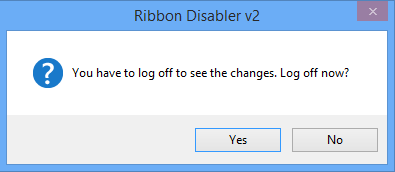 disable-ribbonui-ribbon-disabler-logoff