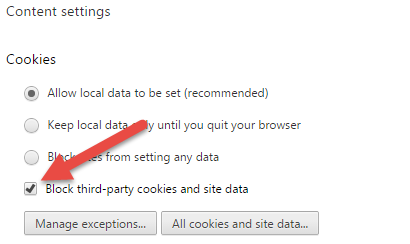 disable-third-party-cookies-select-block
