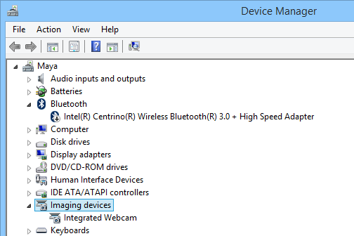disable-webcam-imaging-devices