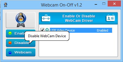 disable-webcam-webcam-on-off