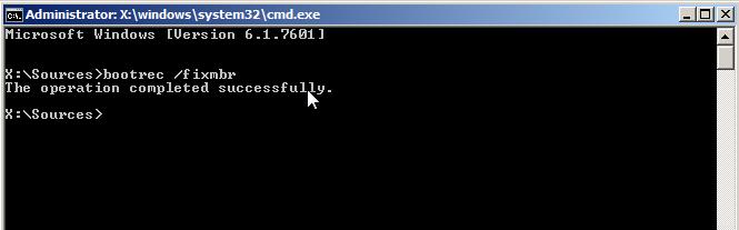fix-boot-errors-fixmbr