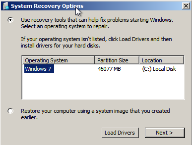 fix-boot-errors-recovery-options