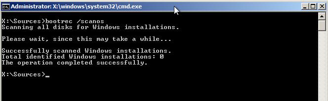 fix-boot-errors-scanos