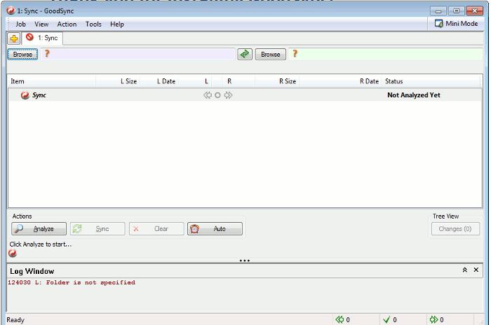 goodsync-browser-window