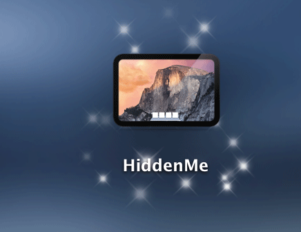 hideicons-launch
